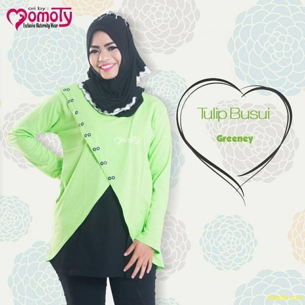 Tulip 5