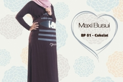 Maxi Busui 1