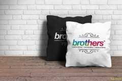 Brothers_mockup_4