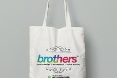 Brothers_mockup_6