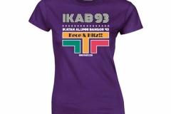 T-Shirt-IKAB93-Retro-Cewe-purple