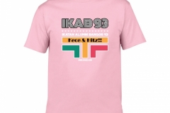 T-Shirt-IKAB93-Retro-light-pink