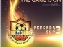 Persada Cup 3