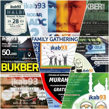 ikab93.com Is You