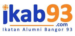 IKAB `93
