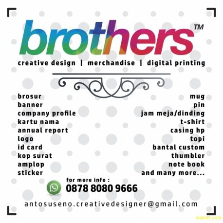 Brothers-Digital-Printing-2